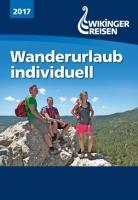 Wikinger Reisen - Wanderurlaub individuell 2017
