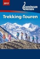 Wikinger Reisen  Trekking-Touren 2017
