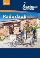 Wikinger Reisen - Radurlaub 2017