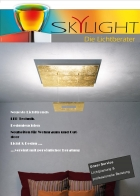 Skylight Die Lichtberater...Licht ma�geschneidert