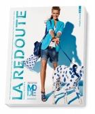 LA REDOUTE Frühjahr/Sommer-Katalog 2010