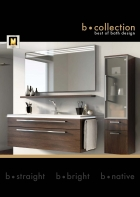 b·collection (best of bath design)