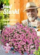 STARKL Pflanzenversand Frühjahr 2018