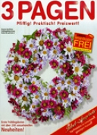 3PAGEN Katalog 2011