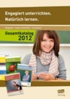 AOL Verlag - Gesamtkatalog 2012
