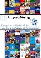 Lugert Verlag Hauptkatalog