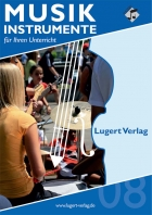 Lugert Verlag Instrumentenkatalog