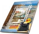 Ateljé Margaretha Katalog