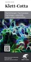 Gesamtverzeichnis Fachbuch Psychologie 2014