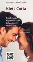 Neue Bücher Lesetipps 2017 Psychologie, Psychotherapie, Leben Lernen,Lebenshilfe