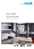 wedi Systemwelt
