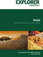 Zum Online Katalog