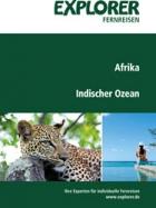 Afrika & Indischer Ozean