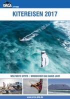 Kitereisen weltweit