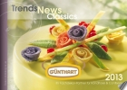 Günthart - Hauptkatalog 2013 - Trends News Classics