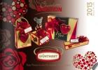 Günthart - Chocolate Emotions 2013