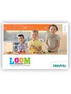LOOM - individuelle Wunschküchen für Kinder & Erwachsene (AT)